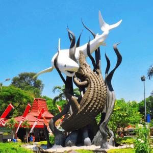 jasa aqiqah di Surabaya