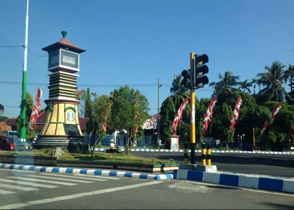 Aqiqah Bangkalan Murah